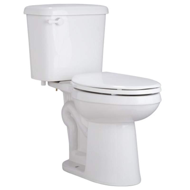 toilettes. Black Bedroom Furniture Sets. Home Design Ideas