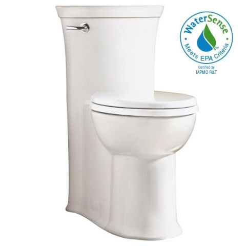 Toilettes Plomberiecfrost Com